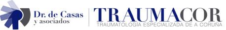 Clínica Traumacor | Traumatólogos Coruña