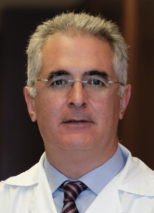 Dr. Ricardo de Casas