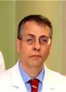 Dr. Miguel Valadrón
