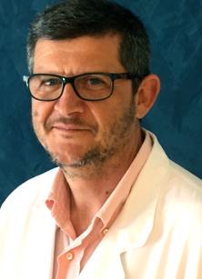 Dr. Benedicto Novoa