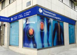 fachada-traumacor-clinica