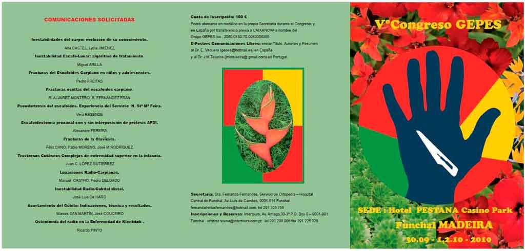 V-Congreso-Internacional-GEPES-celebrado-en-MadeiraB1