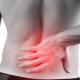 estenosis síntomas y solución