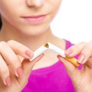 dejar de fumar acupuntura laser coruña