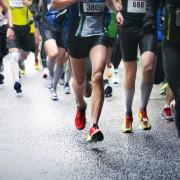 lesiones deportivas running