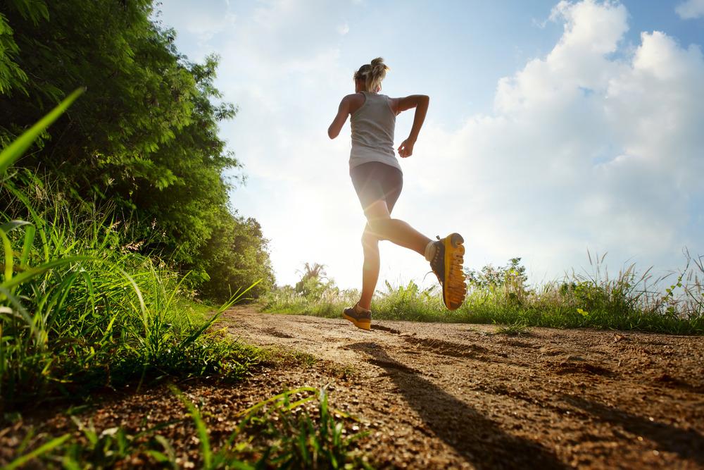 running y sus lesiones deportivas