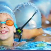lesiones natacion traumatologos coruña
