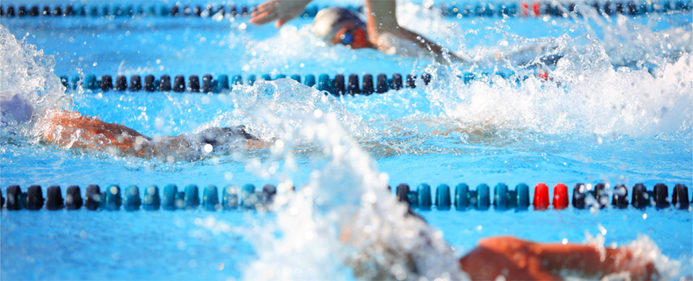 traumatologos coruña lesiones natacion