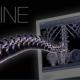 simposio internacional de cirugía vertebral con navegacion intraoperatoria en 3D coruna