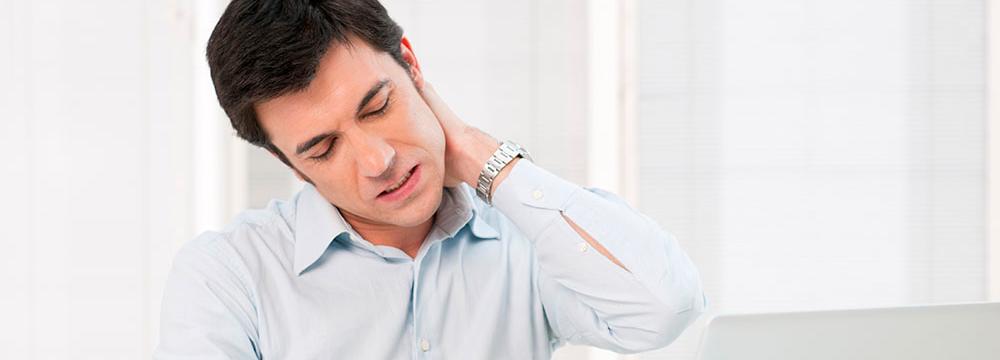 dolor hombro descompresión subacromial