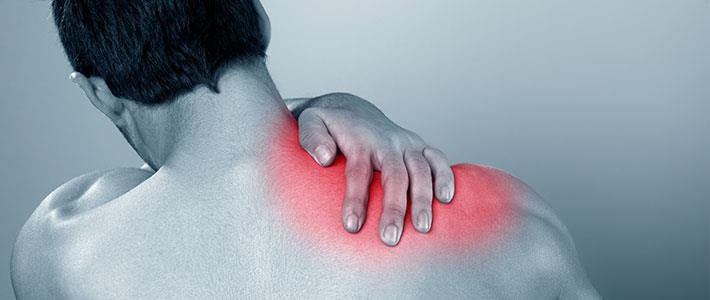 rehabilitación tenodesis bicipital
