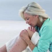 Traumatólogo especialista en rodilla Coruña