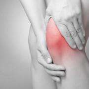 Traumatólogo especialista en rodilla en A Coruña
