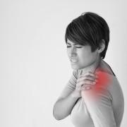Resonancia magnética de hombro en Coruña