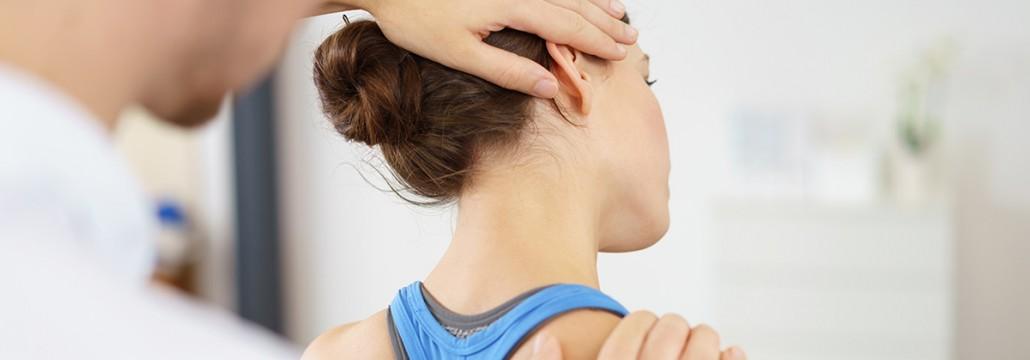 artroscopia-de-hombro-tendinitis