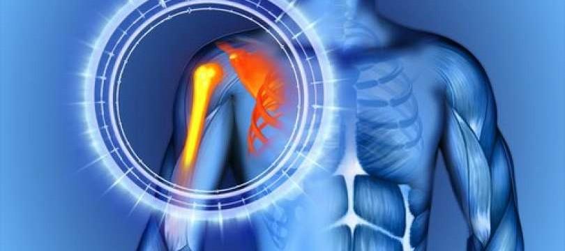 dolor-en-los-huesos-tendinitis-calcificante