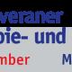 cirugia-vertebral-congreso-hannover