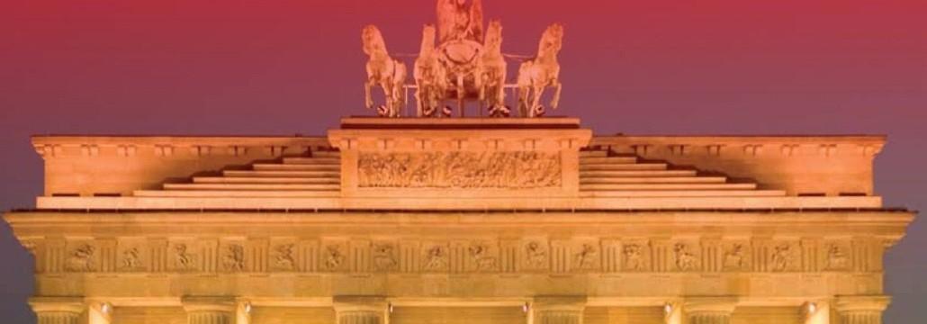 berlin-traumacor-nueva-tecnica
