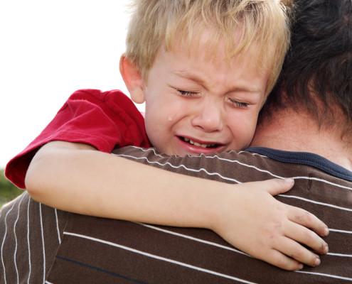 fractura clavicula niños traumatologo
