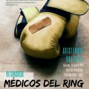 congreso-médicos-del-ring