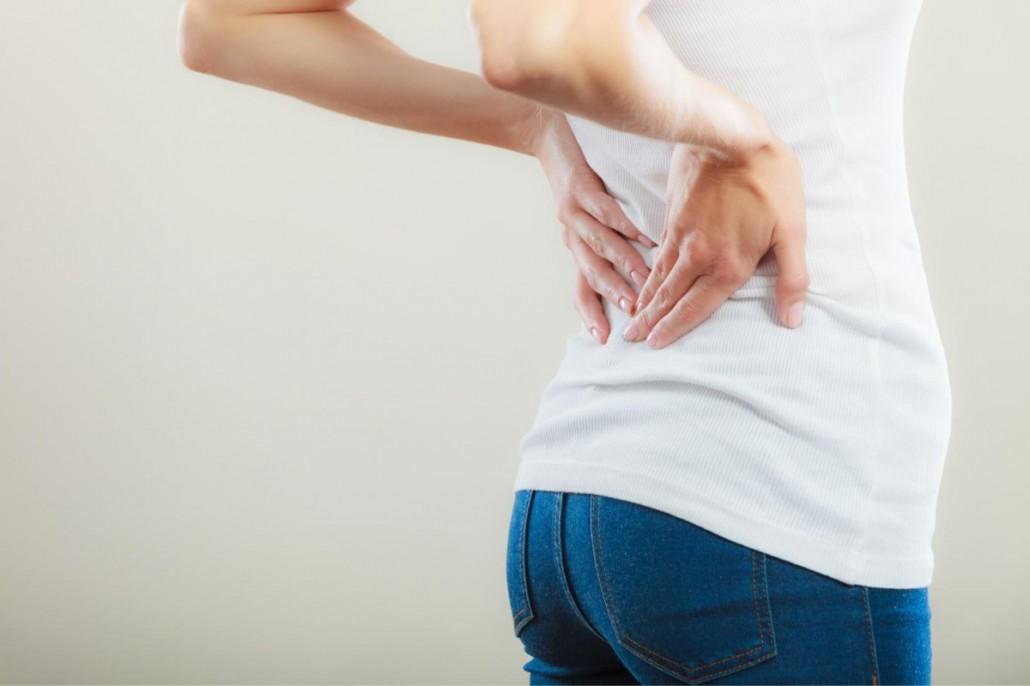 Clínica Traumacor | Traumatólogos Coruña | Dolor de espalda baja y ...