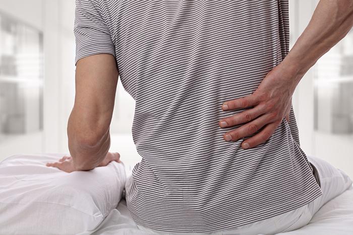 artrodesis lumbar