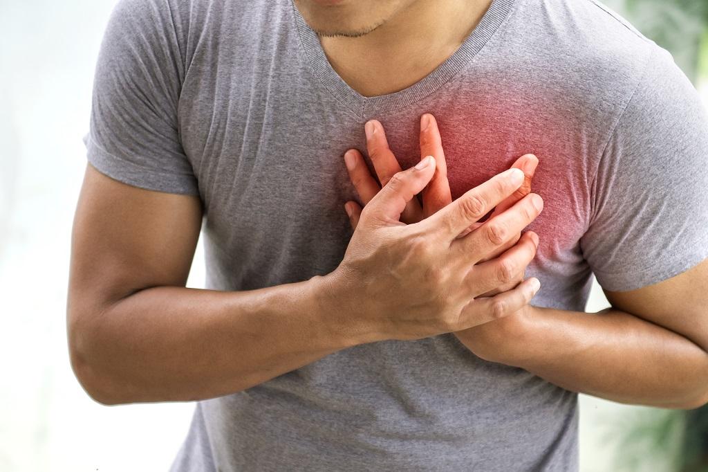 Dolor de espalda alta y cuello