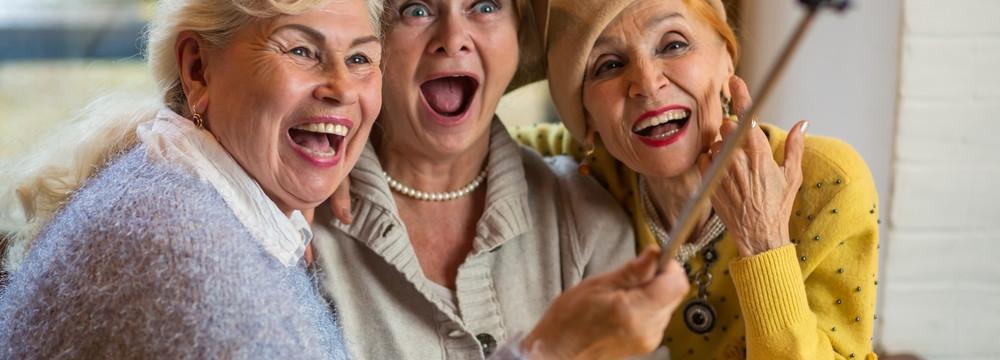 menopausia y dolor de huesos