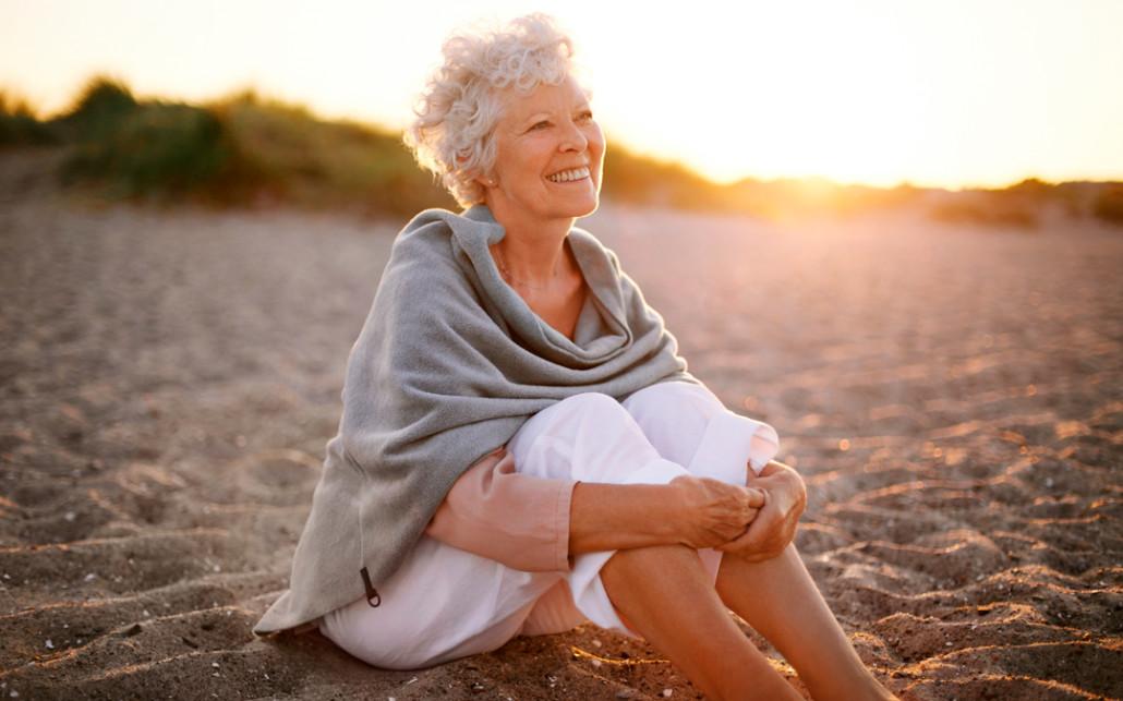 problemas en la menopausia
