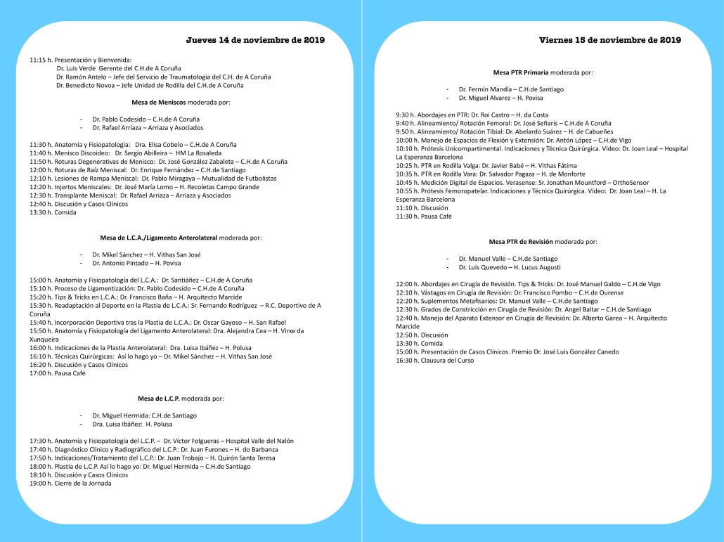 Programa---5º-Curso-Rodilla-CHUAC-2