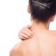 Qué-lesiones-de-hombro-necesitan-una-operación-1