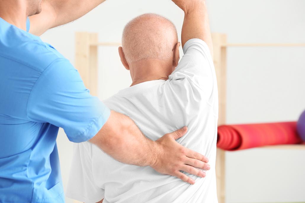 Qué-lesiones-de-hombro-necesitan-una-operación-2
