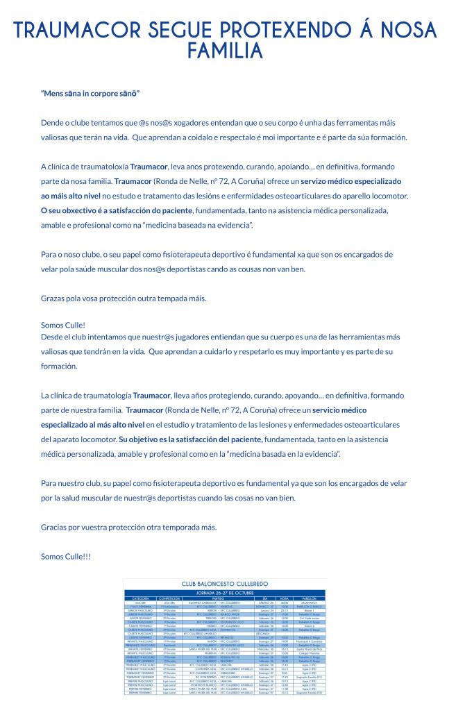 TRAUMACOR-SEGUE-PROTEXENDO-Á-NOSA-FAMILIA---Club-Baloncesto-Culleredo
