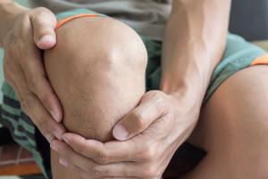 Mejor traumatólogo en A Coruña para cirugía de rodilla