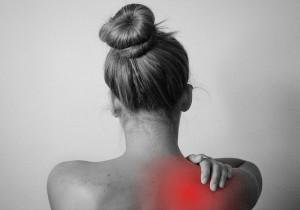 Mejor traumatólogo en A Coruña para cirugía del hombro
