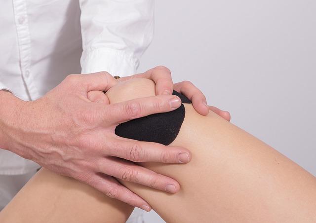 Traumatólogo experto en cirugía de rodilla en A Coruña