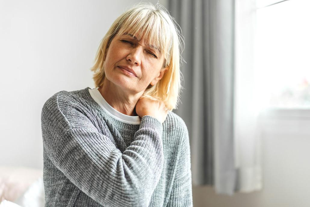 cuanto dura una baja por capsulitis de hombro