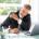 4-síntomas-de-las-calcificaciones-de-hombro
